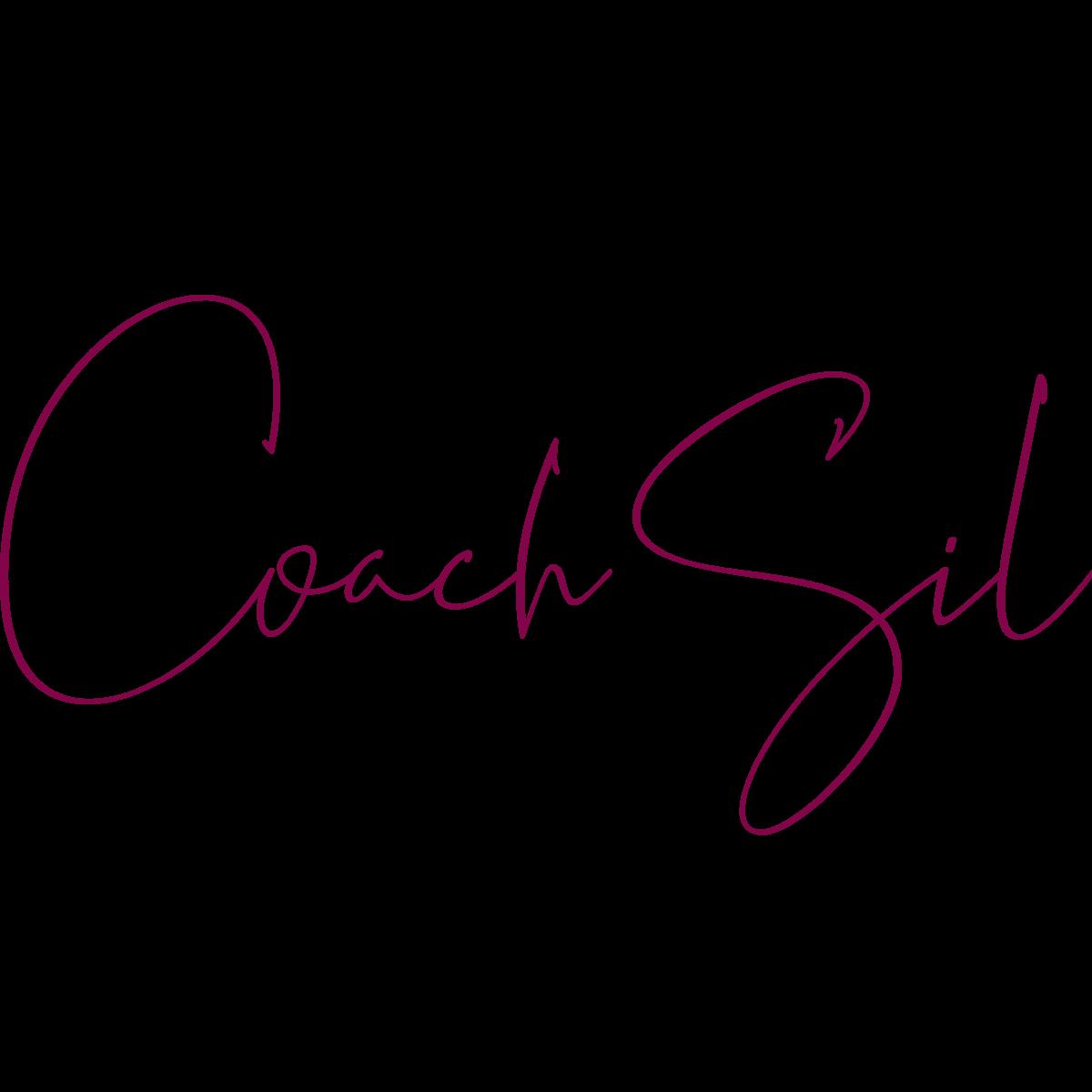 coach-sil
